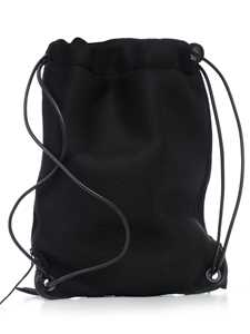 Picture of Trippen Bags