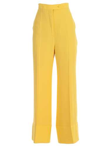 Picture of Sara Battaglia Trousers
