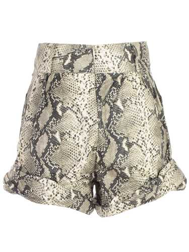 Picture of Philosophy Shorts