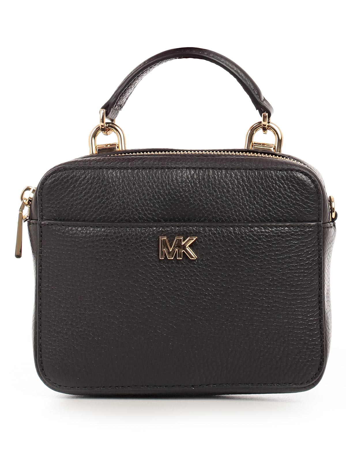 Picture of Michael Michael Kors Satchel & Crossbody