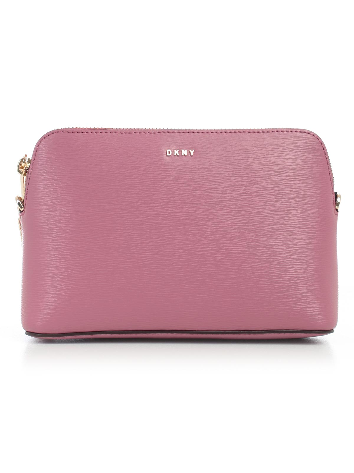 9a5813deda0 Dkny Bags R83E3655|085 - 0CR CANYON ROSE.Bernardelli Store - Online ...
