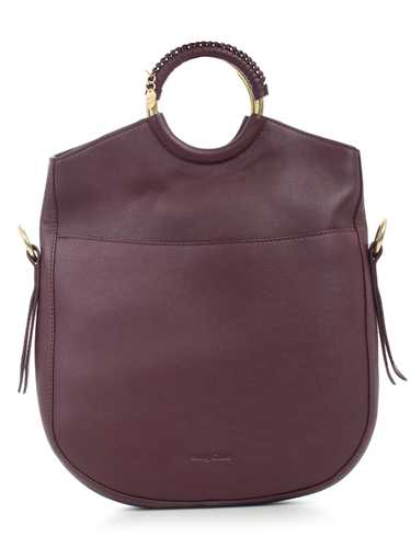 Picture of Seebychloe Bags
