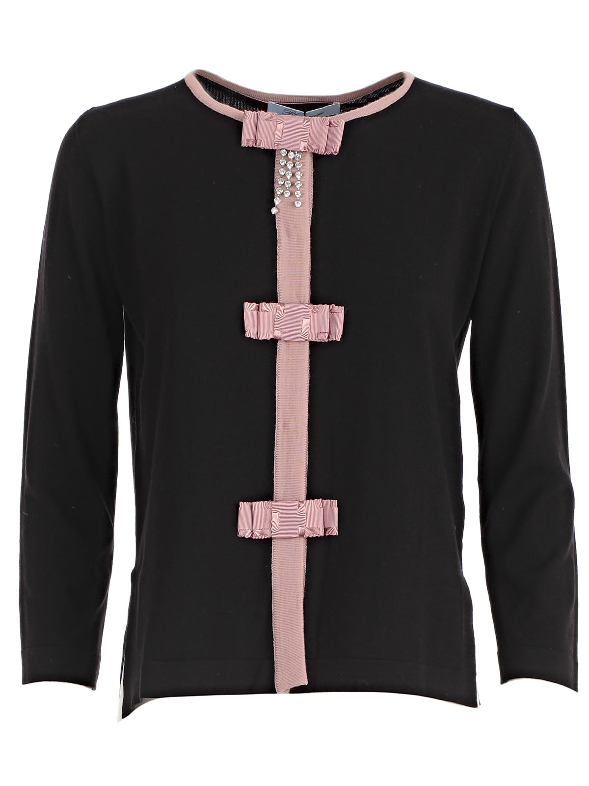 Picture of Blumarine Jersey