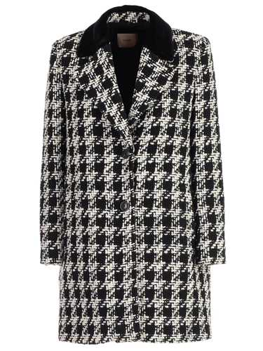 Picture of Twinset Coat