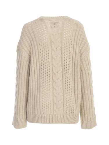 Picture of Nanushka Sweater