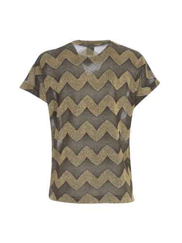 Picture of M Missoni Tshirt