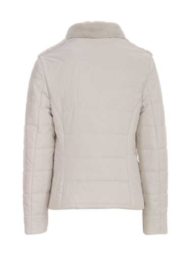 Picture of Be Blumarine Bomber Jacket