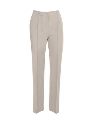 Picture of Be Blumarine Pants