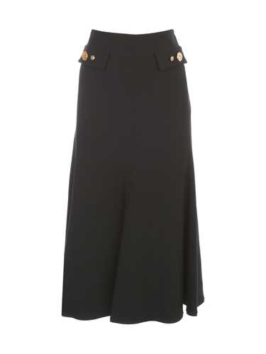 Picture of Mantu Skirt