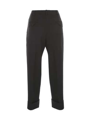 Picture of Mantu Pants