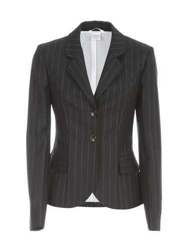 Picture of Vien Jacket