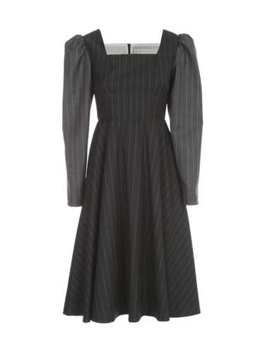 Picture of Vien Dress