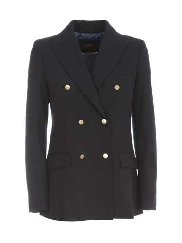Picture of Seventy Jacket
