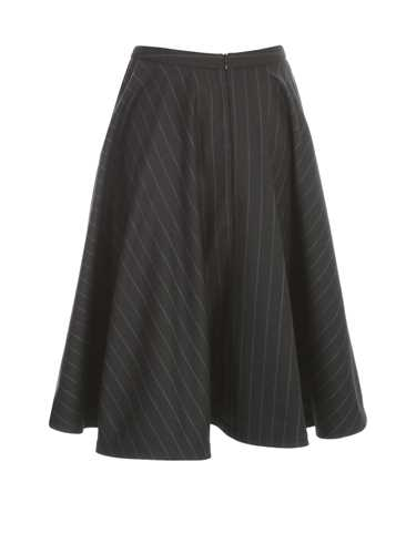 Picture of Vien Skirt