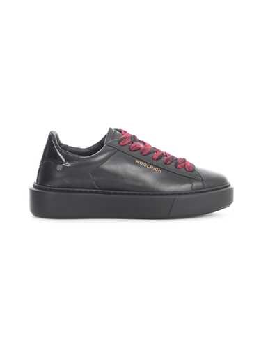 Picture of Woolrich Shoes