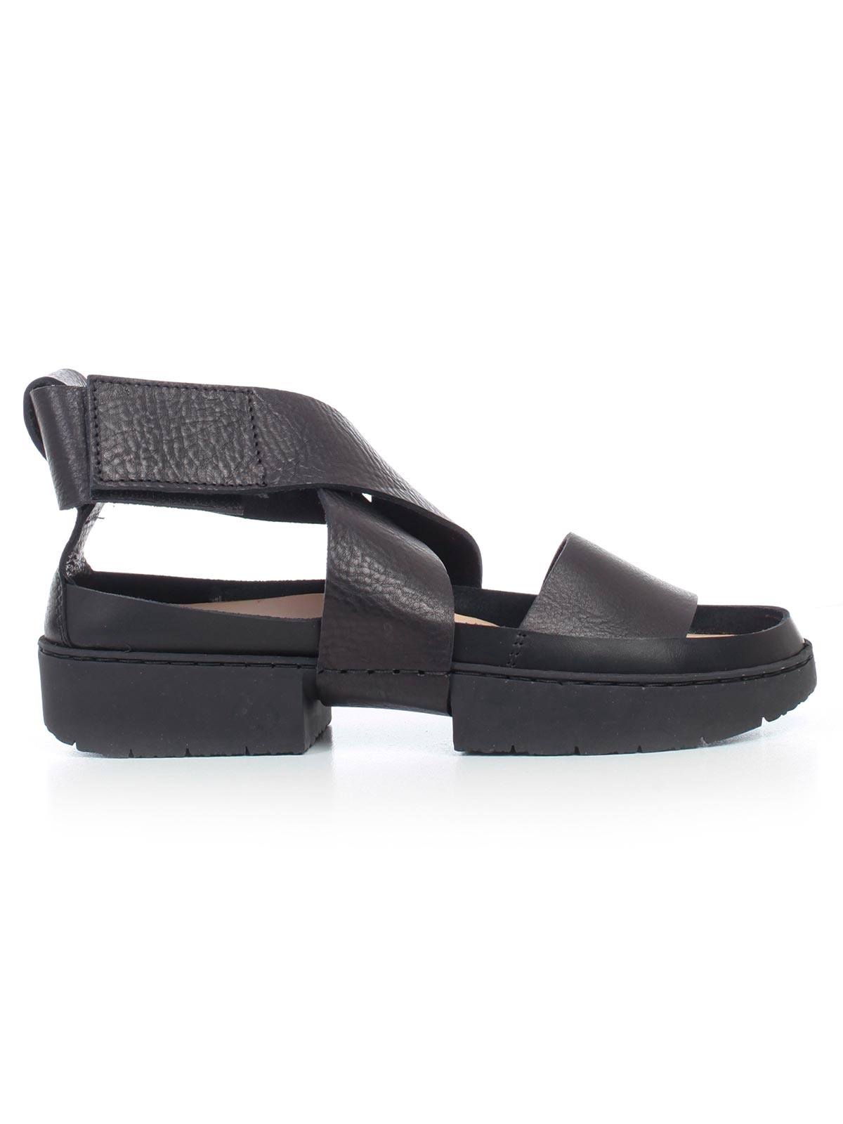 Picture of Trippen Shoes