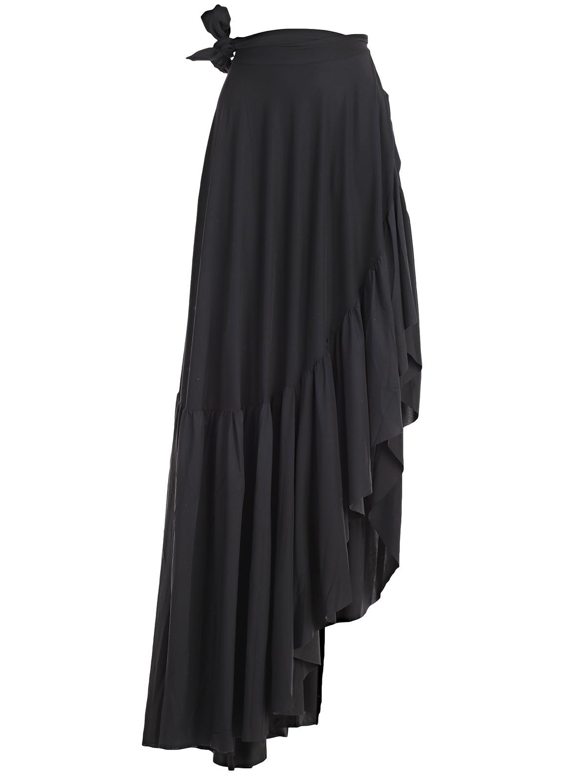 Picture of Chiara Boni La Petite Robe Skirt