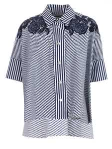 Picture of Antonio Marras Shirt