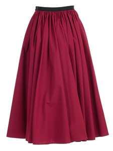 Picture of Antonio Marras Skirt