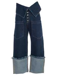 Picture of Marques` Almeida Jeans