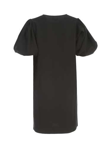 Picture of Ganni Dress