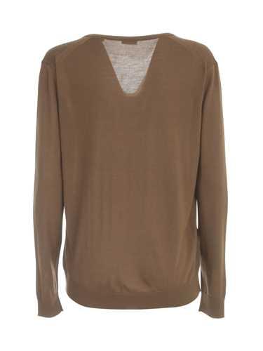 Picture of Aspesi Sweater