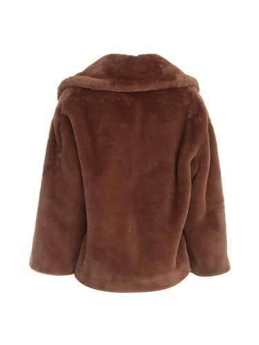Picture of Seventy Fur Coats