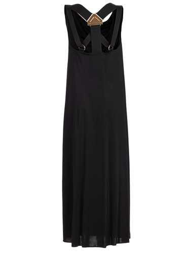 Picture of Versus Versace Suits