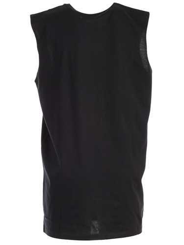 Picture of Versus Versace T- Shirt