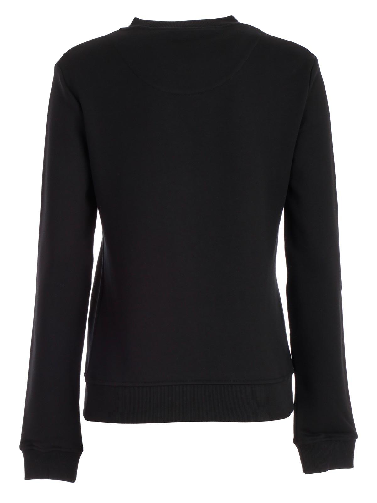 Picture of Versus Versace Sweatshirt