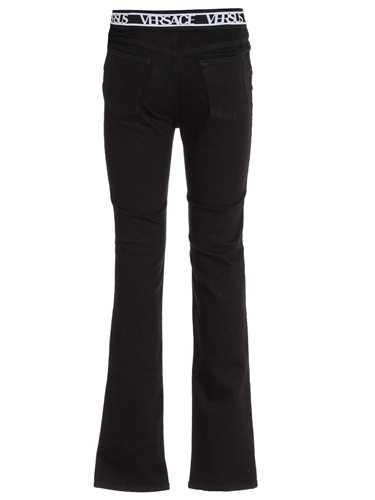 Picture of Versus Versace Jeans