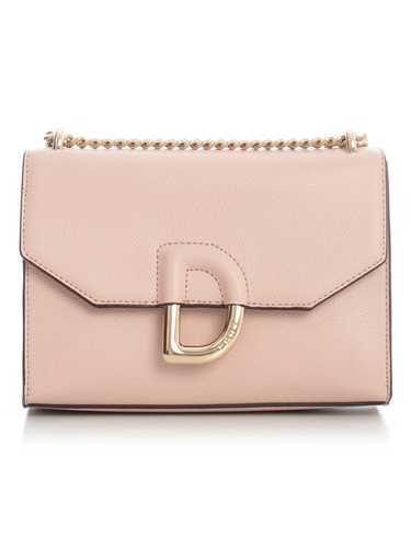 Picture of Dkny Bags