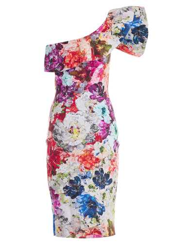 Picture of Chiara Boni La Petite Robe Dress