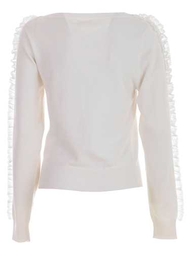 Picture of Seebychloe Sweater