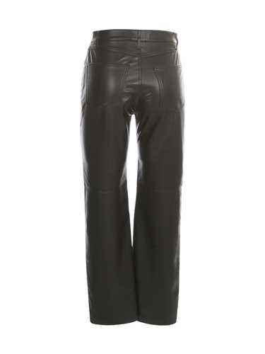Picture of Nanushka Pants
