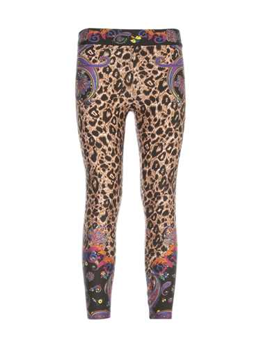 Picture of Versace Jeans Couture Pants