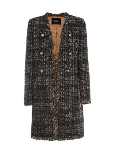 Picture of Seventy Coat