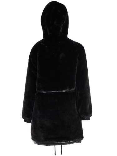 Picture of Michael Michael Kors Fur Coats