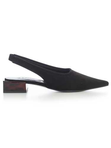 Picture of Ganni Shoes