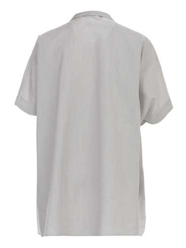 Picture of A Punto B Shirt