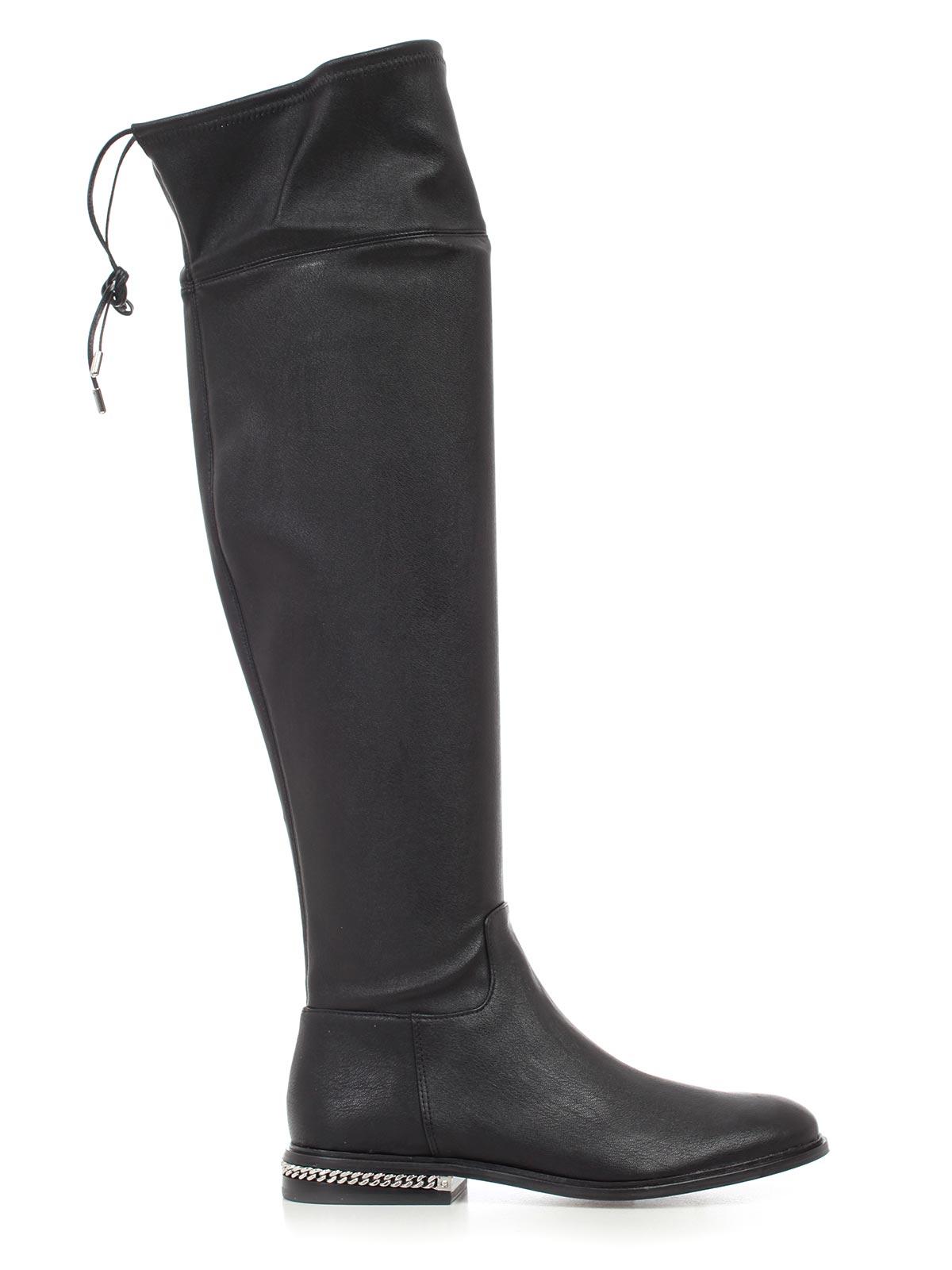 aecf40866ece Michael Michael Kors Shoes 40F8JMFB5L