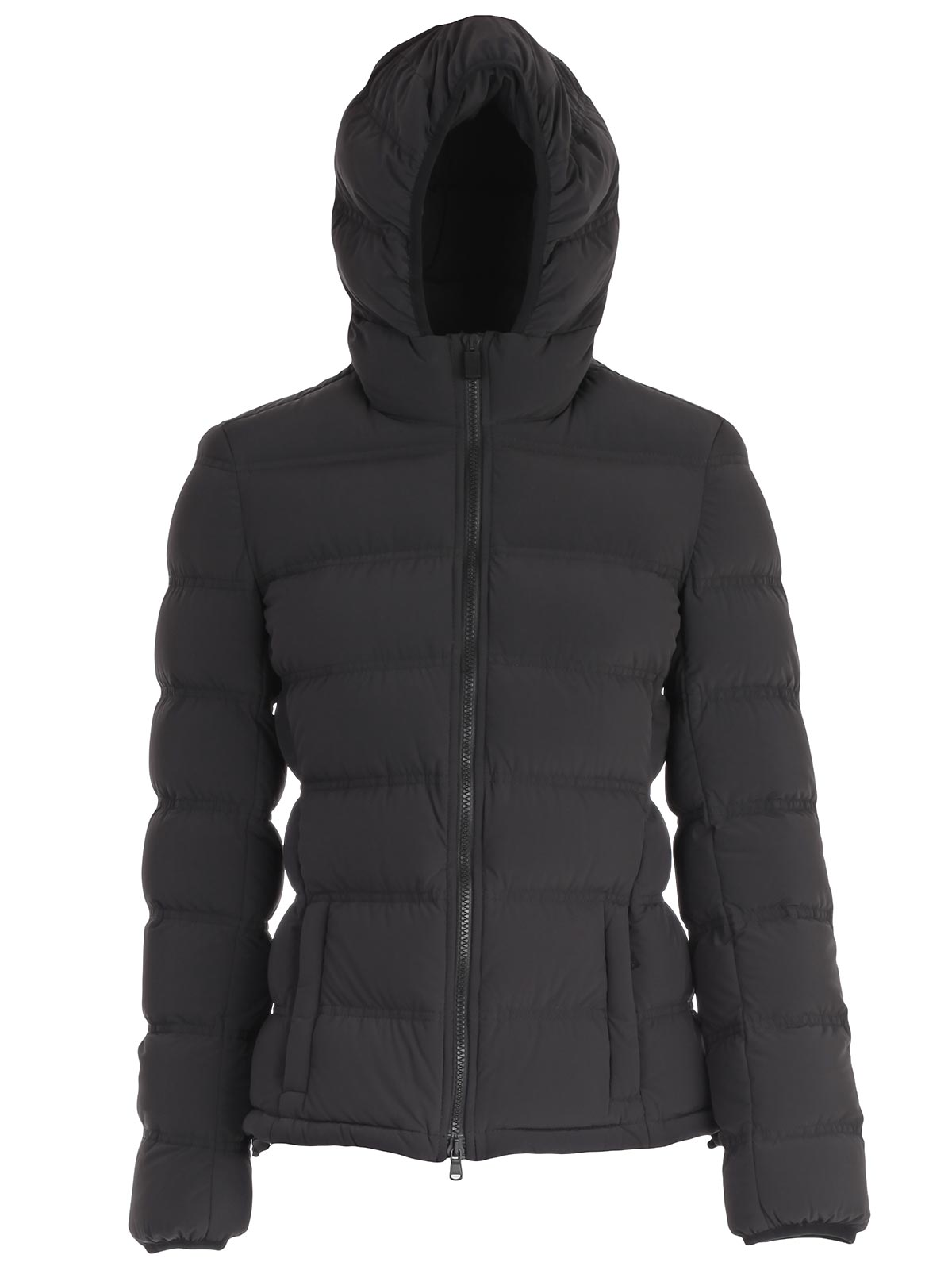 Picture of Aspesi Padded Jacket