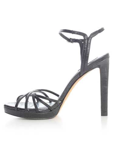 Picture of Dkny Shoes