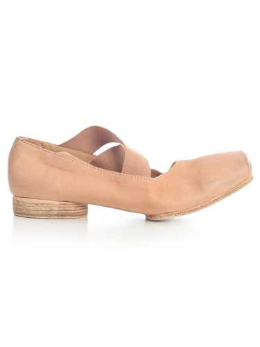 Picture of Uma Wang Shoes