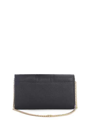 Picture of Seebychloe Wallet