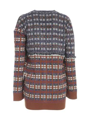 Picture of M Missoni Sweater