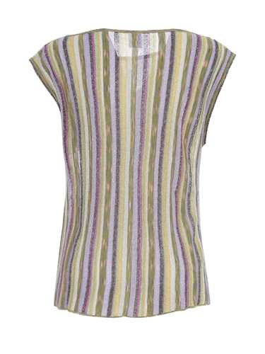 Picture of M Missoni Top