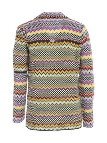 Picture of M Missoni Jacket