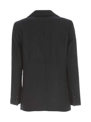 Picture of Ganni Jacket