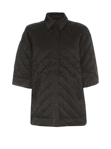 Picture of Ganni Bomber Jacket